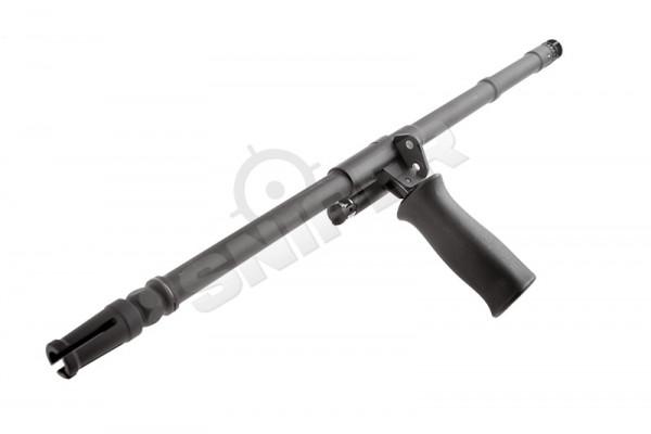 """Rifle 20"""" Lauf Kit für GHK Bullpup GBB"""