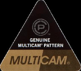 Multicam Deluxe