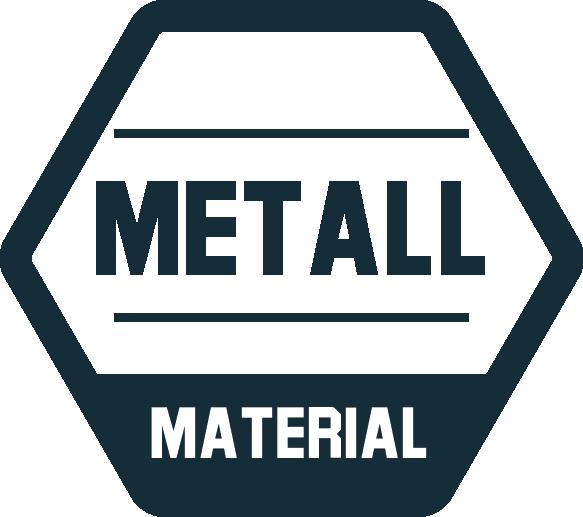 Metall