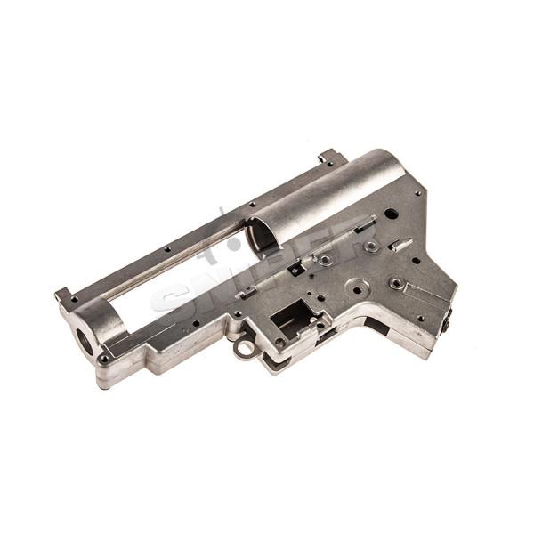 M4 (S)AEG Gear Box Shell (M-080)