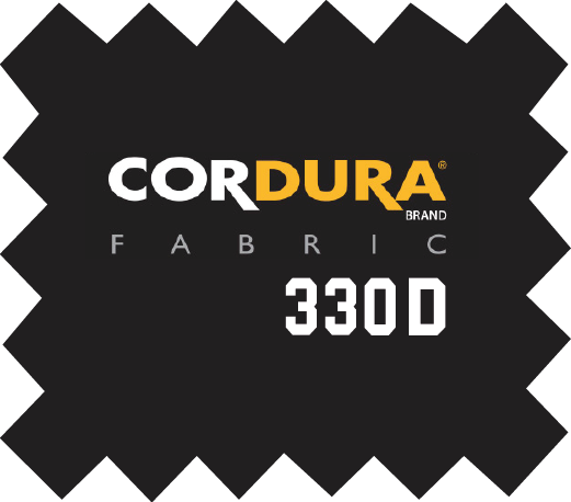 330d Cordura