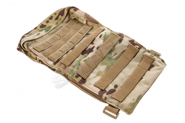 Swift Hydration Backpack, Multicam