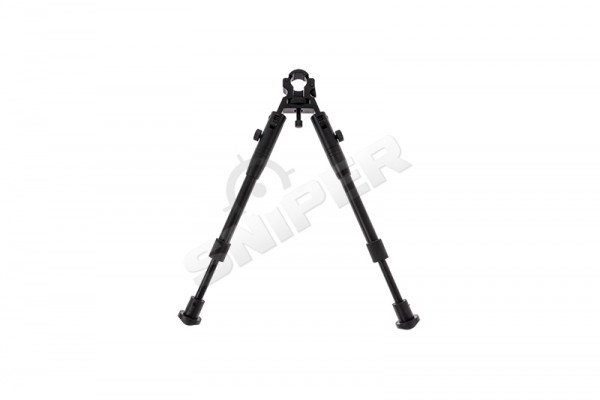 Barrel Mount Bipod