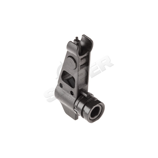 LCKM-63 Front Sight inkl. Flashhider (PK-189)