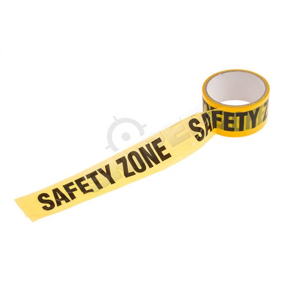 Markierungsband SAFETY