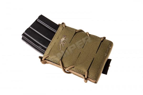 TT Single M4 Mag Pouch MCL, Khaki/tan