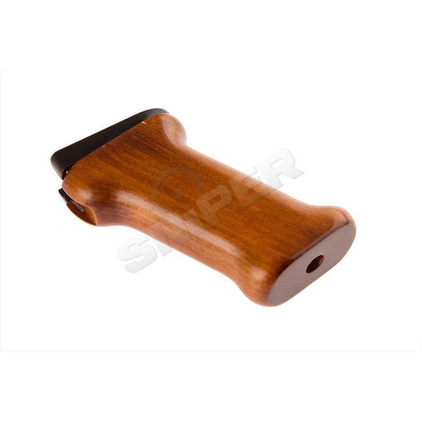 LCKM-63 Pistol Grip (PK-192)