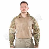 G3 Combat Shirt, Multicam