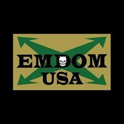 Emdom