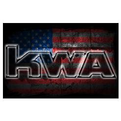 KWA / KSC
