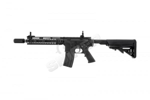 M4 NOV Tactical Mosfet (S)AEG, Black