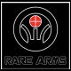 Rare Arms