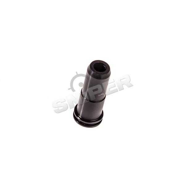 M4 (S)AEG Air Seal Nozzle für V. II Gearbox (M-081