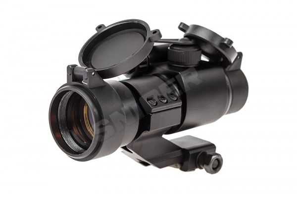 M2 Red Dot Sight