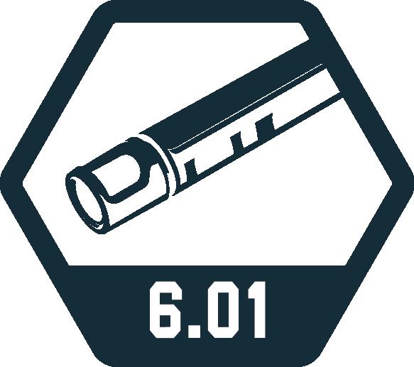 6,01 mm