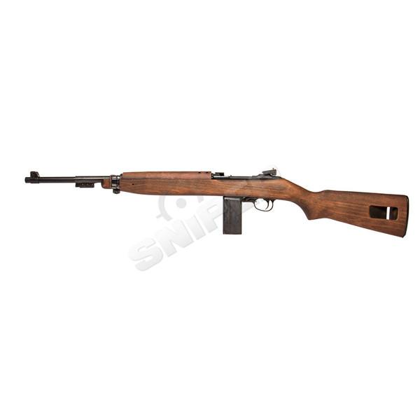 M1A1 Carbine CO2, GBB