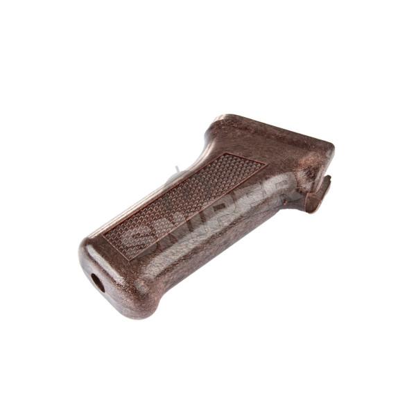AK Classic Grip (PK-45)